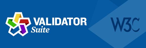 Validator w3 org на русском