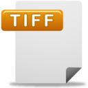 Размер логотипа для сайта