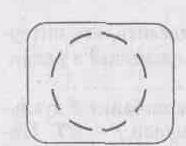 Определение частоты