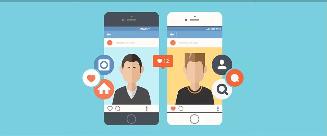 Как сделать инстаграм популярным
