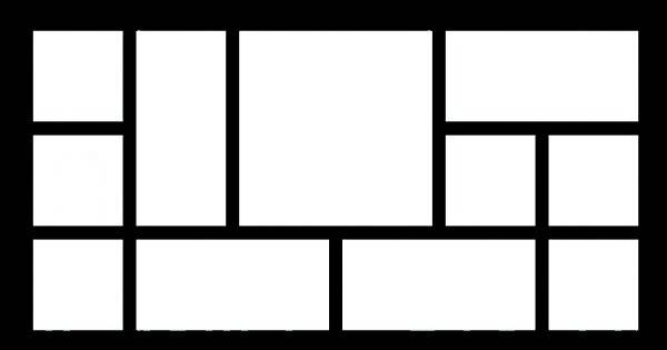 Как сделать выравнивание по центру в html