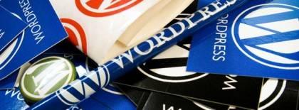 Ru wordpress