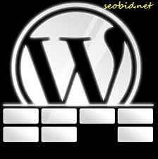 Wordpress установка на компьютер