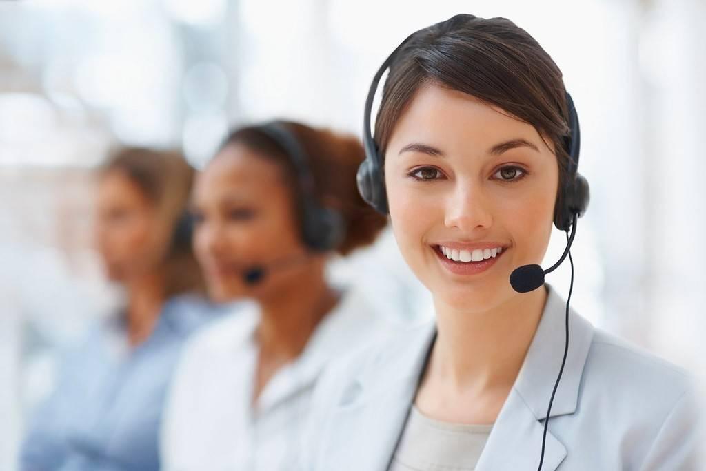 Техническая поддержка яндекс почта как связаться