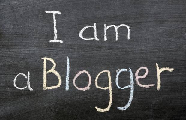 Как писать правильно блогер или блоггер
