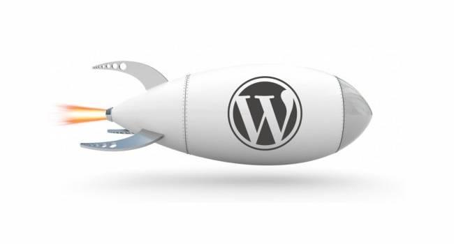 Wordpress очистить кэш - Seoblog