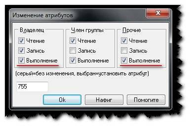 Http error 403