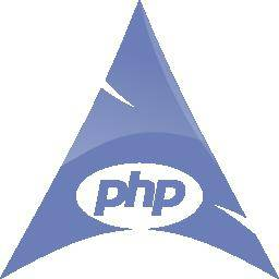 Php t