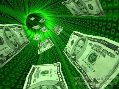 Плюсы и минусы электронных денег