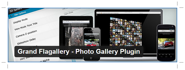 Grand-Flagallery-Photo-Gallery-Plugin