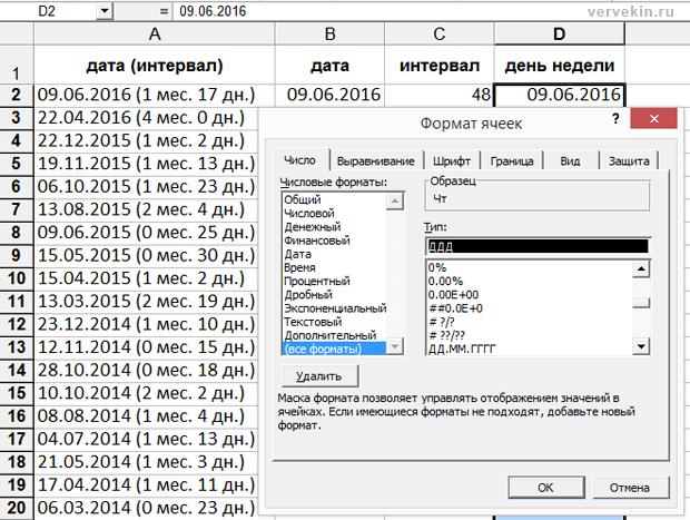 Календарь апдейтов яндекса