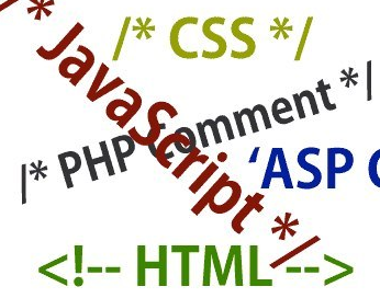 Php убрать html теги