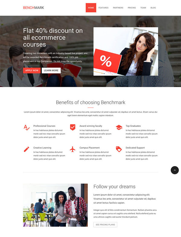 wordpress-landing-page-themes1
