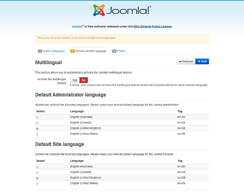 J3x Language Installation screen page 2.png