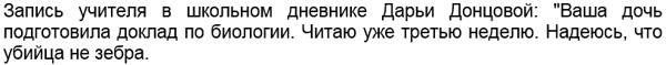 Яндекс поиск ключевых слов