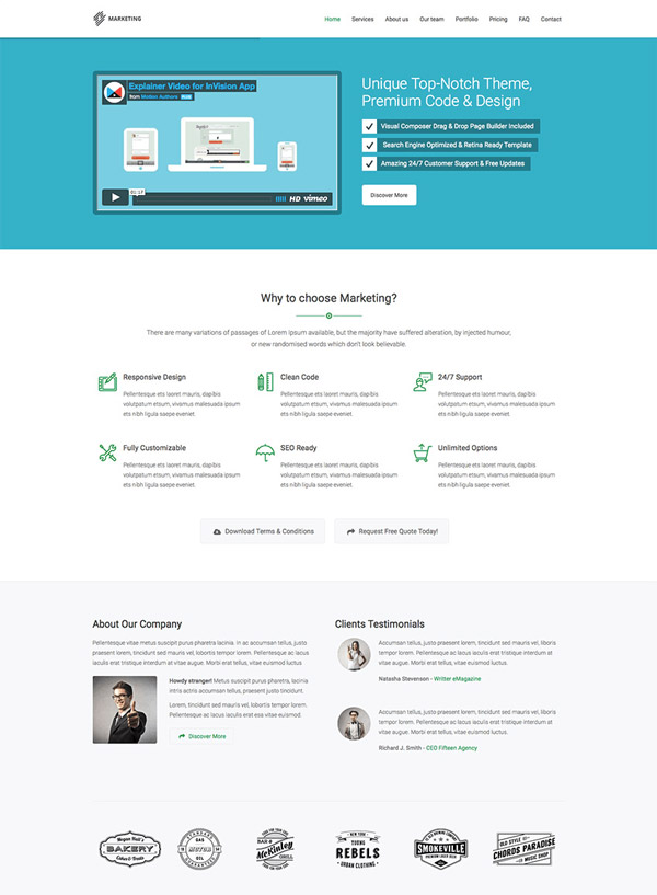 wordpress-landing-page-themes3