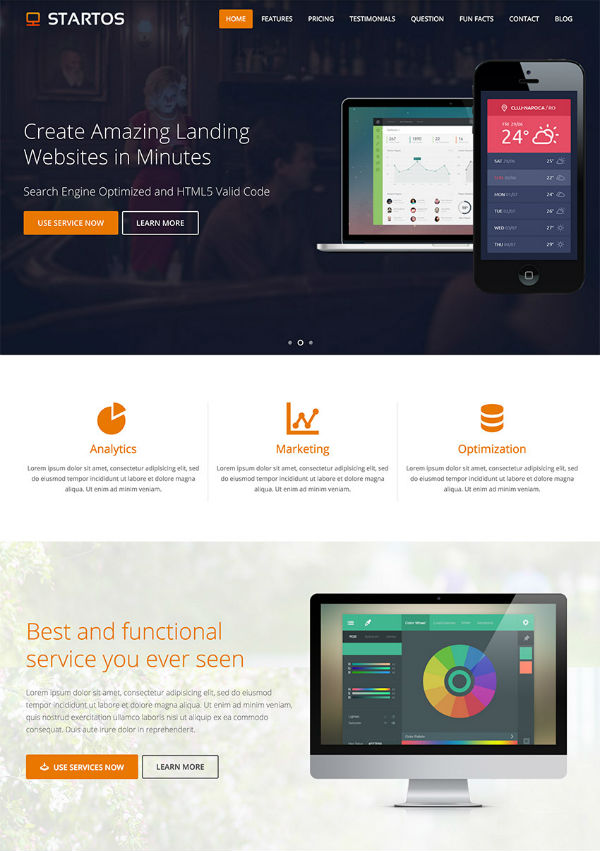 wordpress-landing-page-themes10