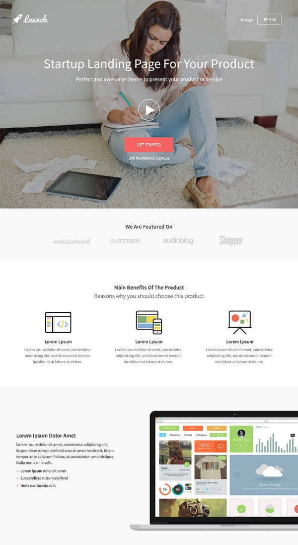 wordpress-landing-page-themes12