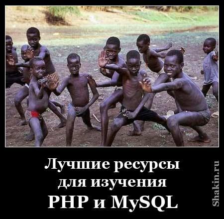 Php ru