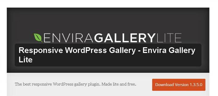 top-10-wordpress-gallery-plugins-envira-gallery