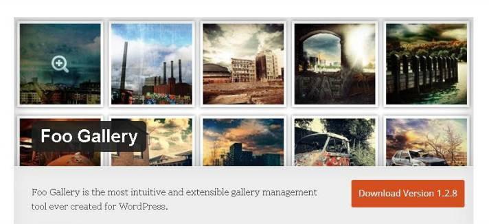 top-10-wordpress-gallery-plugins-foo-gallery