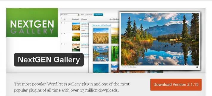 top-10-wordpress-gallery-plugins-nextGEN