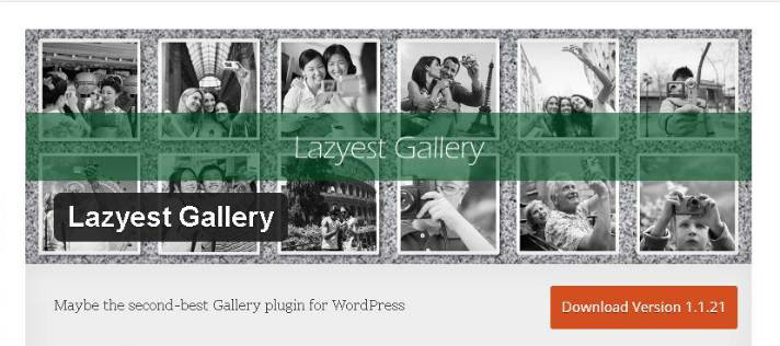 top-10-wordpress-gallery-plugins-lazyest-gallery