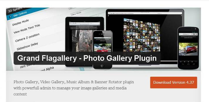 top-10-wordpress-gallery-plugins-grand-flagallery