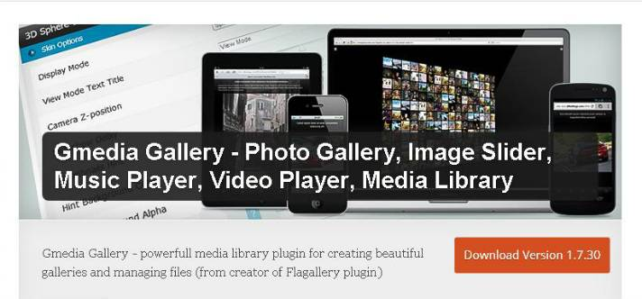 top-10-wordpress-gallery-plugins-gmedia-gallery