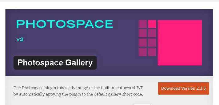 top-10-wordpress-gallery-plugins-photospace