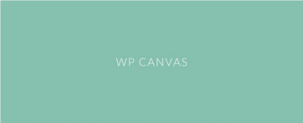 wp canvas gallery