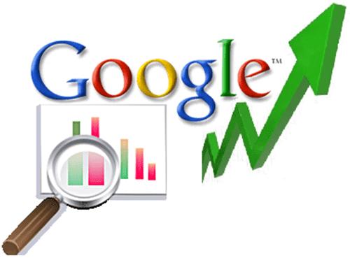 региональное продвижение в гугл