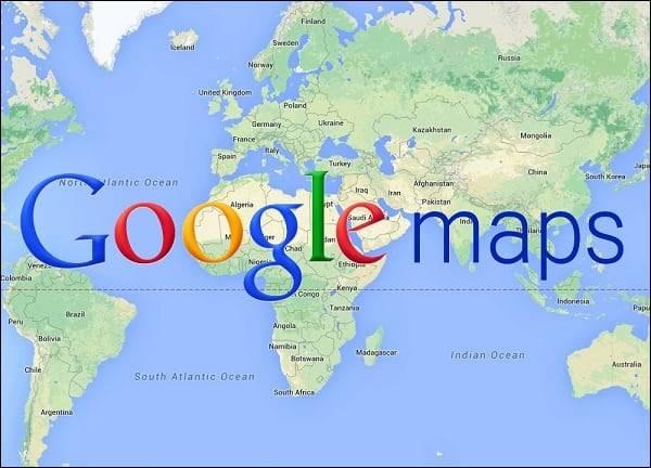 гугл спутниковая карта онлайн в реальном времени панорама восточный экспресс банк онлайн заявка на кредит наличными онлайн заявка