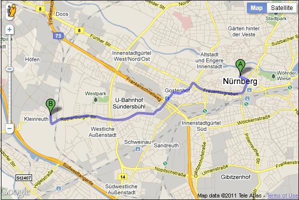Гугл карты панорама улиц 3d онлайн краснодар
