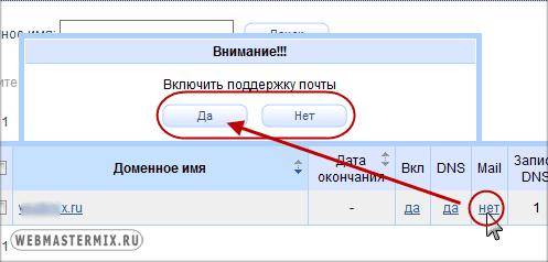 Hts ru