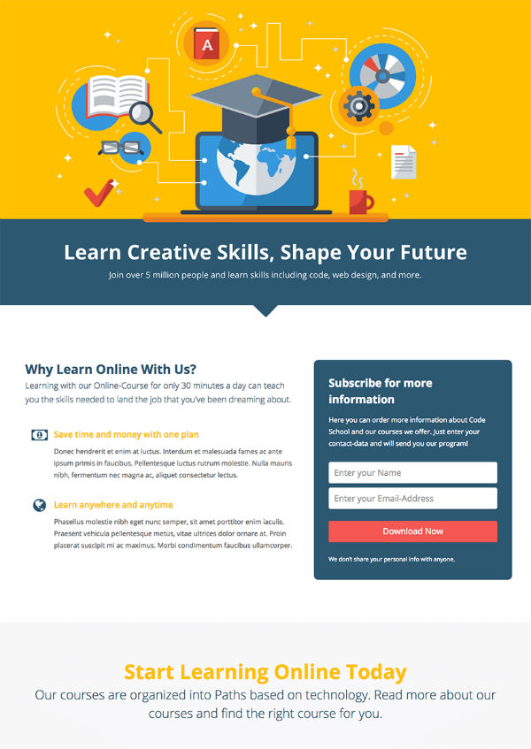 wordpress-landing-page-themes8
