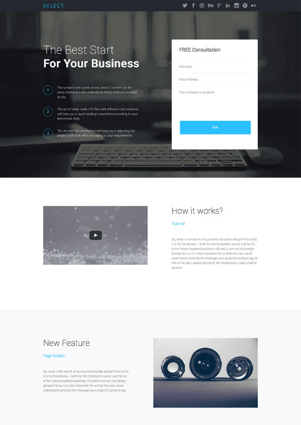 wordpress-landing-page-themes9