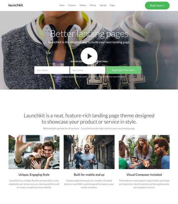 wordpress-landing-page-themes4