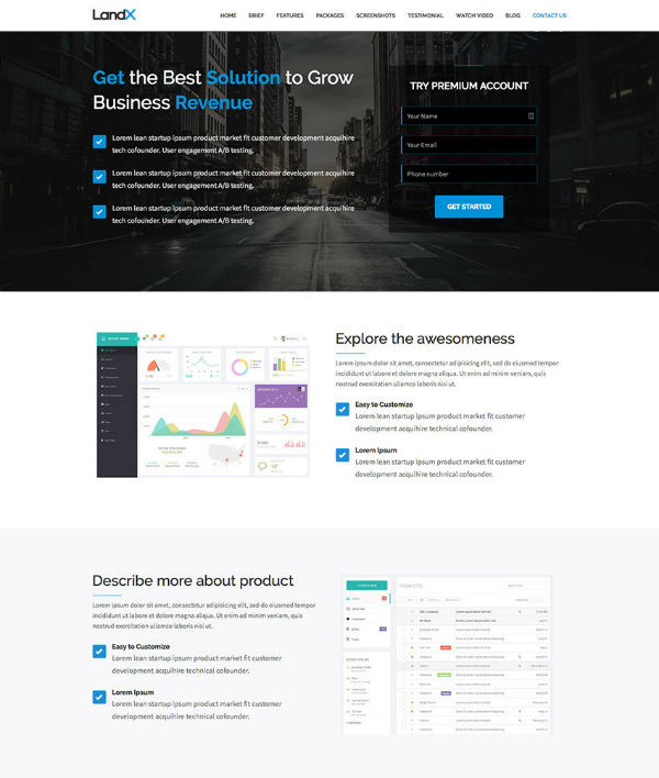 wordpress-landing-page-themes5