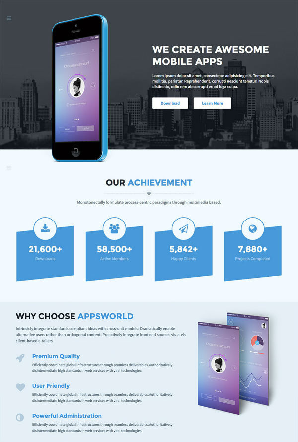 wordpress-landing-page-themes7