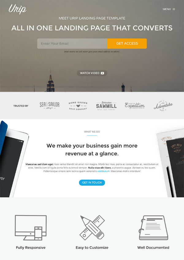 wordpress-landing-page-themes14