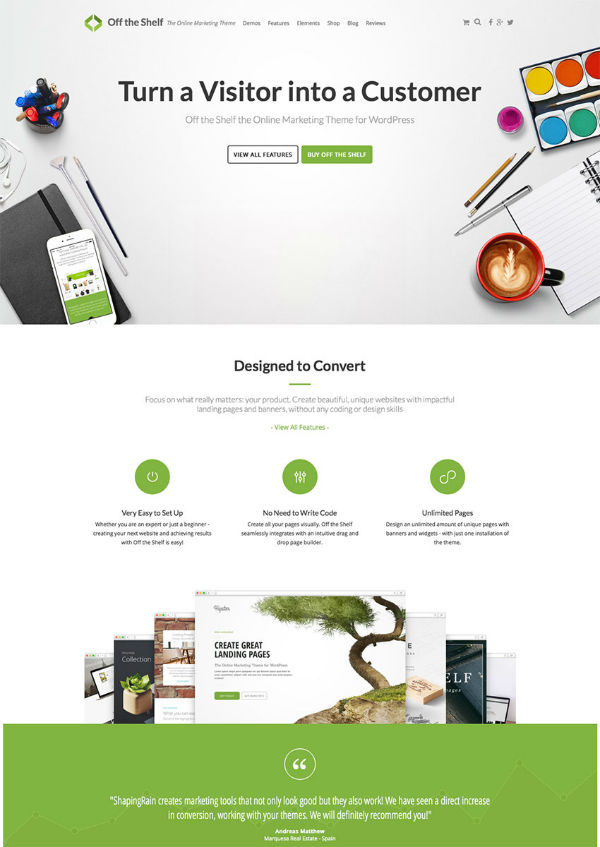 wordpress-landing-page-themes15